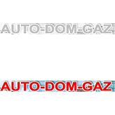 Auto Dom Gaz