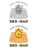 Eko Man