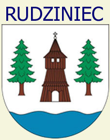 herb_rudziniec
