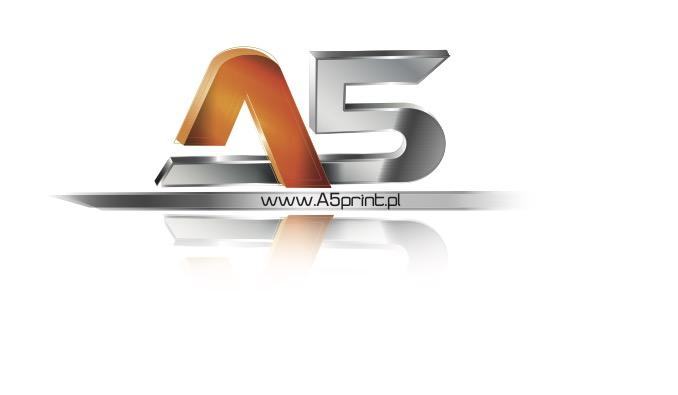 ap-nowe logo_www_white