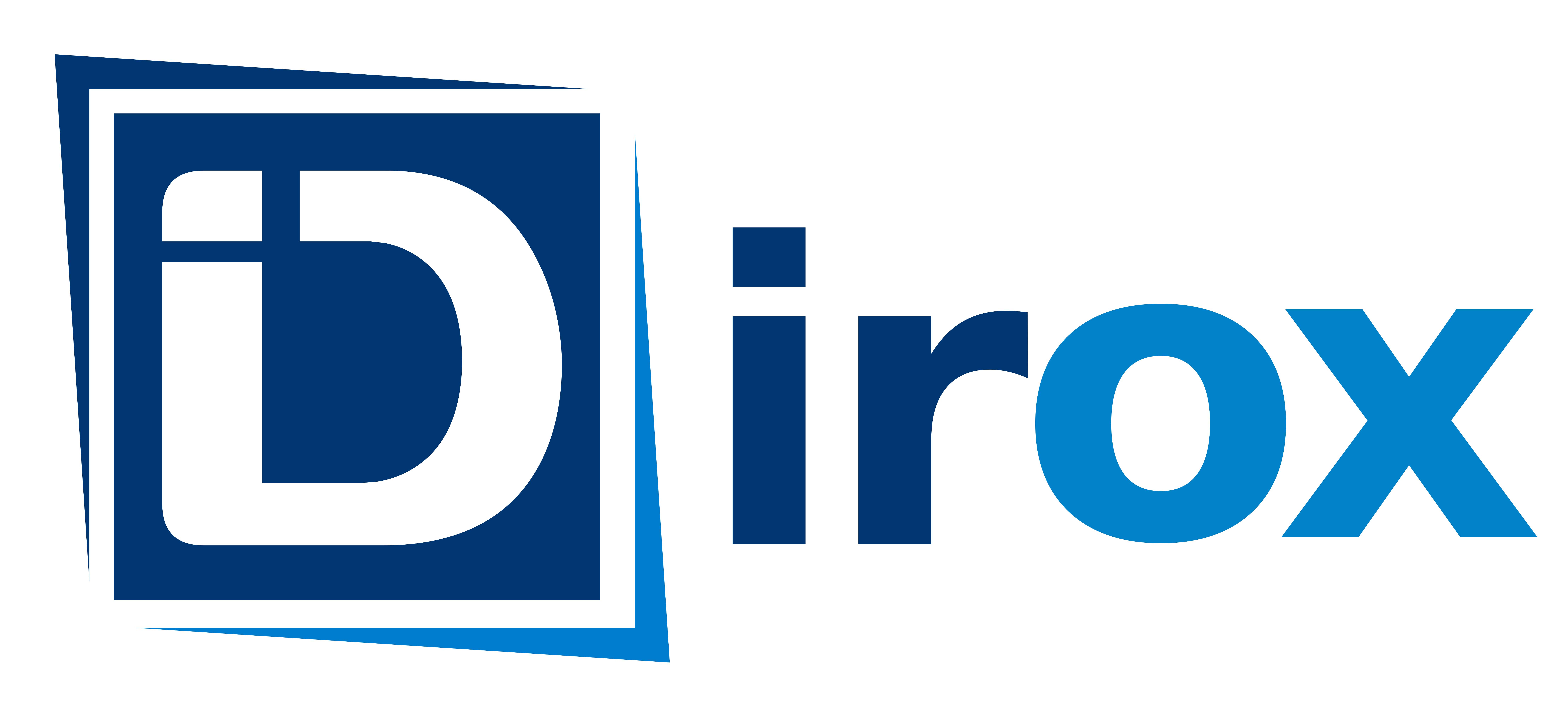 logo_dirox_big_image