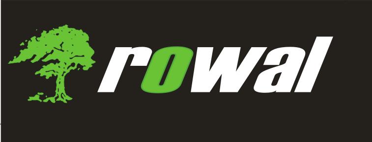 rowal_logo