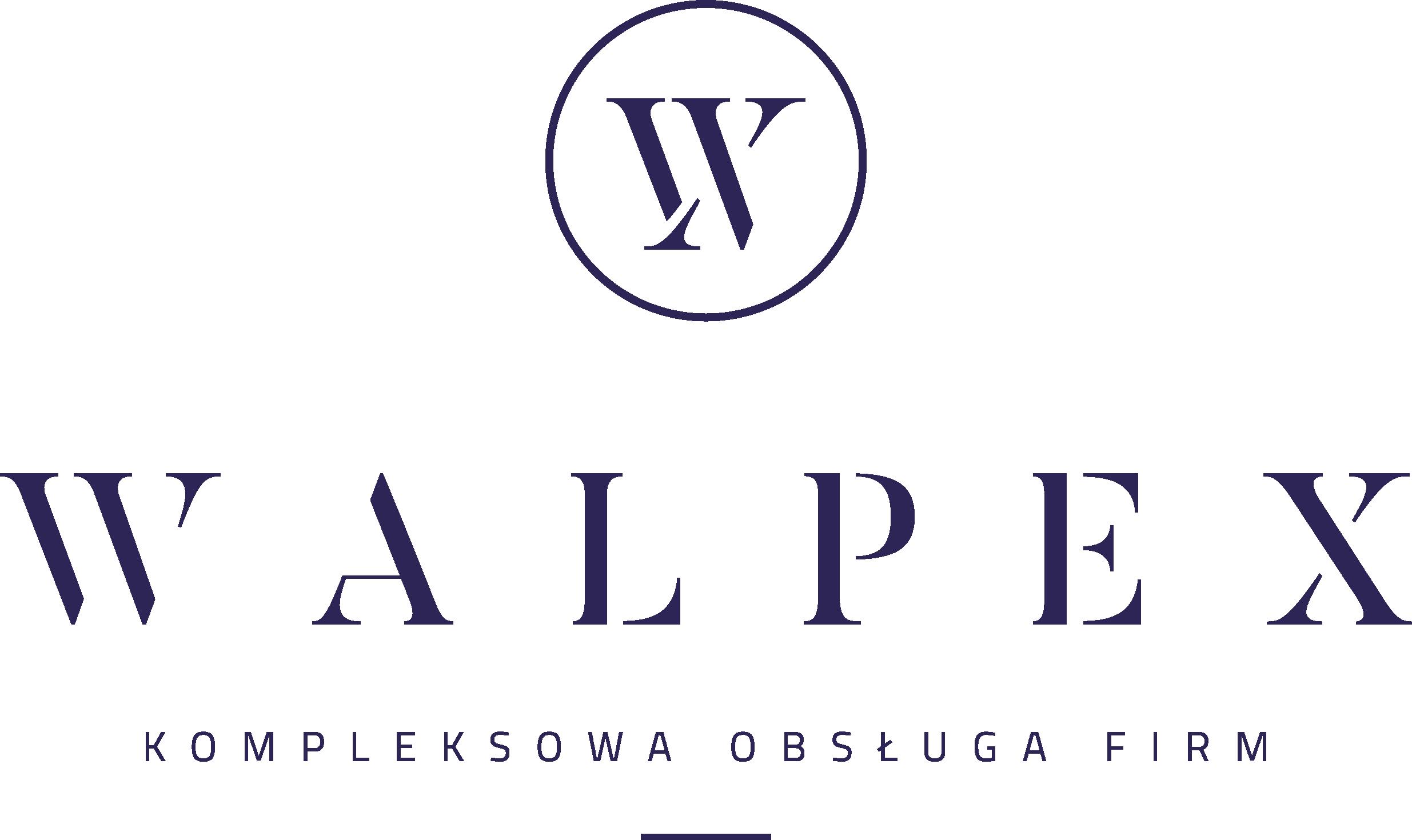walpex